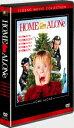 ホーム・アローン DVDコレクション [ マコーレー・カルキ