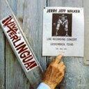 【輸入盤】Viva Terlingua [ Jerry Jeff Walker ] - 楽天ブックス