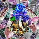 BRAVE JEWEL【Blu-ray付生産限定盤】 [ Roselia ]