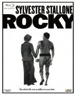 ロッキー MGM90周年記念ニュー・デジタル・リマスター版
