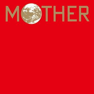 MOTHER オリジナル・サウンドトラック (完全生産限定アナログ盤)
