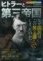 ヒトラーと第三帝国