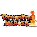 【送料無料】ドラゴンボールヒーローズ スペシャルバインダーボックスセット2