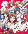 BanG Dream! Vol.7【Blu-ray】