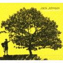 Jack Johnson|In Between Dreamsの商品画像