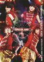 Welcome to SPEEDLAND SPEED LIVE 2009@武道館 [ SPEED ]