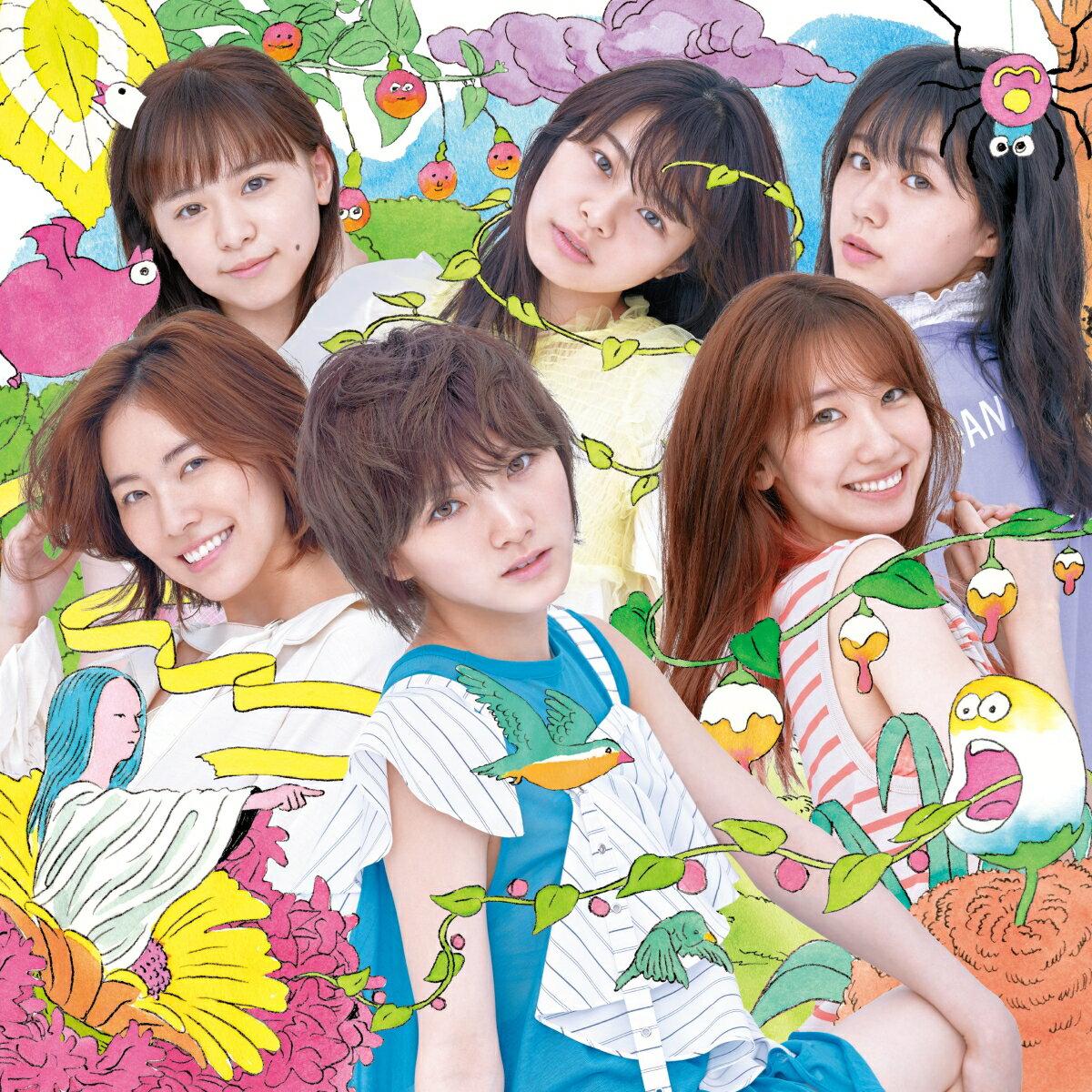 ロック・ポップス, その他  ( CDDVD Type-C) AKB48