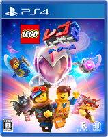 レゴ(R)ムービー2 ザ・ゲーム PS4版の画像