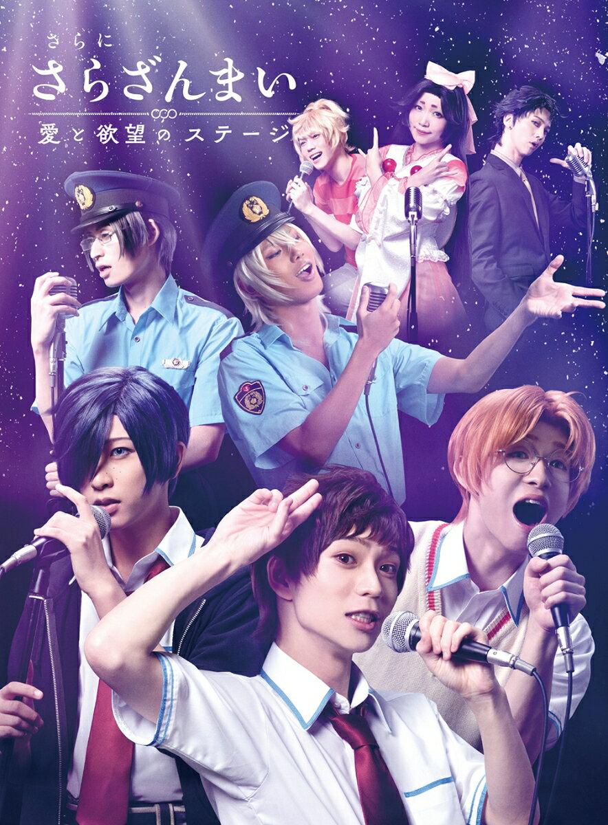 アニメ, キッズアニメ ()Blu-ray