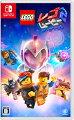 レゴ(R)ムービー2 ザ・ゲーム Nintendo Switch版の画像