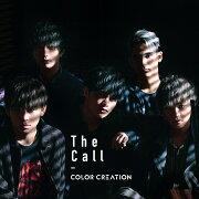 【楽天ブックス限定先着特典】The Call (通常盤A) (オリジナル缶ミラー(5種ランダム)付き)