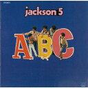 ABC [ ジャクソン5 ]