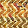 ファン待望の4年振りアルバムは過去3作からメンバー自身により厳選された11曲+(新曲&カヴァー)最新録音音源2曲の計13曲を収録!  『PYRAMID』史上初のベストアルバム! 2005年7月27日発売「PYRAMID」(全10曲収録ービデオアーツ・ミュージック) 2006年6月21日発売「TELEPATH 以心伝心」(全12曲収録ービデオアーツ・ミュージック) 2011年4月13日発売「PYRAMID 3」(全11曲収録ーHATS)  以上3枚のオリジナルアルバムより選りすぐられた、珠玉のベストセレクション作品11曲+(新曲&カヴァー)最新録音音源2曲の計13曲を収録。  <収録内容> 01.Excavation 新曲 02.Moon Goddess 03.We Got Ready 04.Sun Goddess 05.Tornado 06.Exiled 07.Rhapsody In Blue 08.Street Life 09.Goblem 10.Golden Land 11.U & Moon In Pink 12.Fly Over The Horizon <Bonus Track> 13.Captain Caribe 新録カヴァー曲 全13曲収録