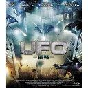 【送料無料】UFO-侵略ー【Blu-ray】 [ ショーン・ブロスナン ]