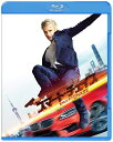 スマート・チェイス ブルーレイ&DVDセット(2枚組)【Blu-ray】 [ オーランド・ブルーム ]