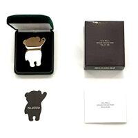 USB:Utada Hikaru Single Collection Vol.1+2 HD