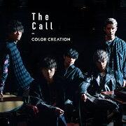 【楽天ブックス限定先着特典】The Call (通常盤B) (オリジナル缶ミラー(5種ランダム)付き)