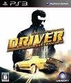 ドライバー:サンフランシスコ PS3版の画像