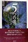 【送料無料】惑星地球を癒す5つの魂 [ ジョヤ・ポ-プ ]