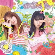 サステナブル (初回限定盤 CD+DVD Type-B)