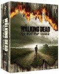 【楽天ブックスならいつでも送料無料】ウォーキング・デッド2 Blu-ray BOX-1【Blu-ray】 [ アン...