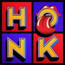 【輸入盤】Honk (2cd) [ The Rolling Stones ]