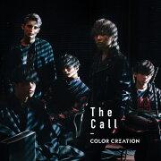 The Call (初回限定盤 CD+DVD)