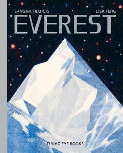 Everest EVEREST [ Sangma Francis ]