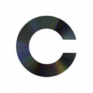 """【送料無料】【先着:""""ロゴステッカー 共通 ver."""" 外付特典!!】CAPS LOCK(初回限定盤) [ CA..."""