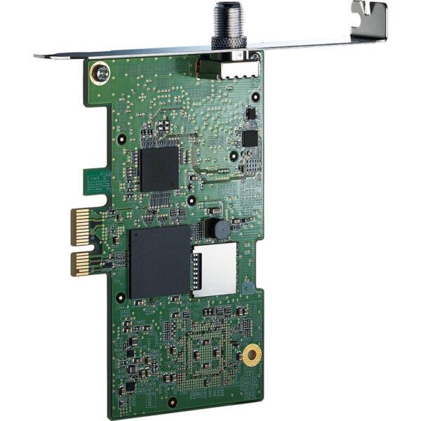 Xit Board (サイト ボード) XIT-BRD100W
