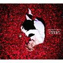 『2012』 (Type-A CD+DVD) [ Acid Black Cherry ]