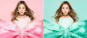 【セット組】Love Collection 2 〜pink〜&Love Collection 2 〜mint〜 (初回生産限定盤) 【特典なし】