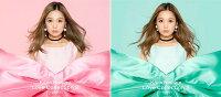 【セット組】Love Collection 2 ~pink~&Love Collection 2 ~mint~ (初回生産限定盤) 【特典なし】
