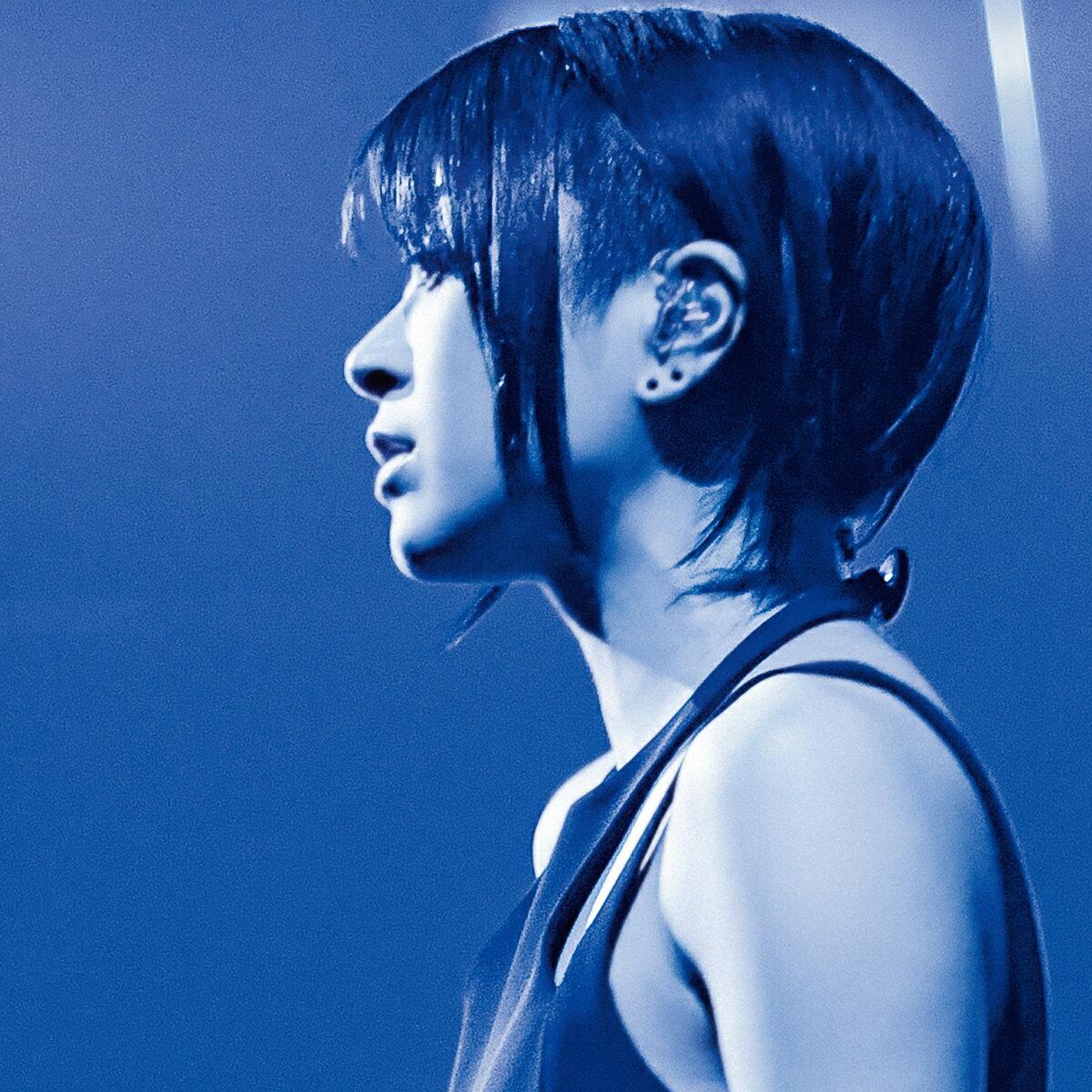 【発売日以降お届け(発送時期未定)】【先着特典】Hikaru Utada Laughter in the Dark Tour 2018(完全生産限定スペシャルパッケージ) (オリジナルネックストラップ付き)【Blu-ray】