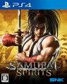 SAMURAI SPIRITSの画像