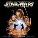【楽天ブックスならいつでも送料無料】【輸入盤】Star Wars Episode 3 - Revengeof The Sith (+...