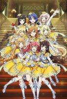 TVアニメ『アイドル事変』 第2巻【Blu-ray】
