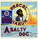 【送料無料】【輸入盤】 Salty Dog (Rmt) [ Procol Harum ]