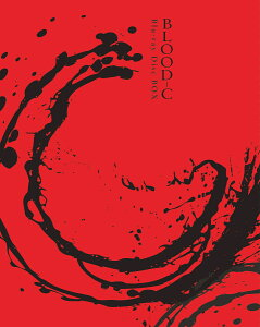 BLOOD-C Blu-ray Disc BOX(完全生産限定版)【Blu-ray】 [ 喜多村英梨 ]