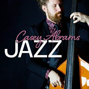 【輸入盤】Jazz (Digi) [ Casey Abrams ]