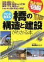 【楽天ブックスならいつでも送料無料】プロが教える橋の構造と建設がわかる本 [ 藤野陽三 ]