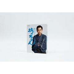 坊っちゃん【Blu-ray】 [ 二宮和也 ]