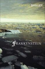 【送料無料】Frankenstein: Or the Modern Prometheus