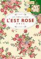 L'est Rose 2011