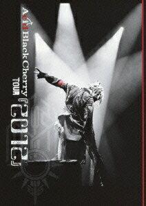 【楽天ブックスならいつでも送料無料】Acid Black Cherry TOUR 『2012』 [ Acid Black Cherry ]