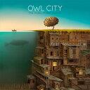【輸入盤】Midsummer Station [ Owl City ]