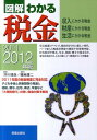 【送料無料】図解わかる税金(2011-2012年版)