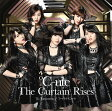 To Tomorrow / ファイナルスコール / The Curtain Rises (初回限定盤SP CD+DVD) [ ℃-ute ]