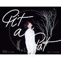 【輸入盤】2NDミニ・アルバム:ピット・ア・パット
