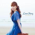 Love Story [ 岡本真夜 ]